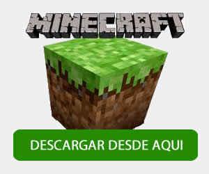 minecraft descargar español